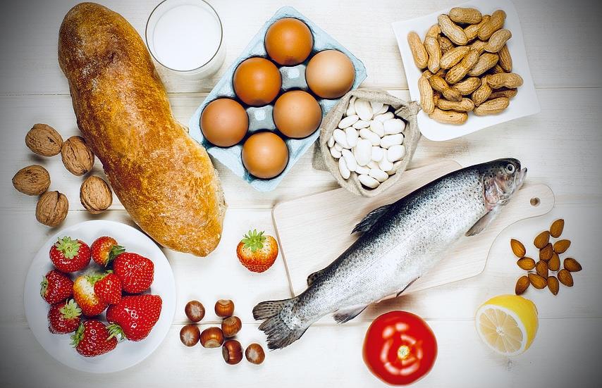 HINWEISE Zusatzstoffe und Allergene